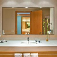 SH 이파치 호텔 Bathroom Sink