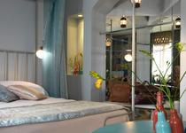 호텔 빌라 술라르노