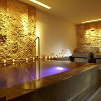 부다-바 호텔 부다페스트 클로틸드 팰리스 Pool