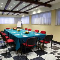 몬테 카르멜로 Meeting Facility