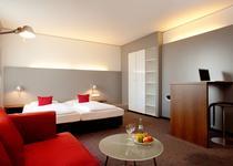 아르코나 MO.호텔
