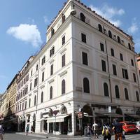 임페로 호텔 Featured Image