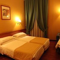 임페로 호텔