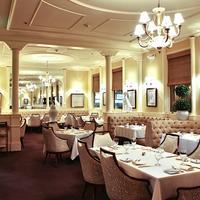 호텔 마제스틱 Restaurant