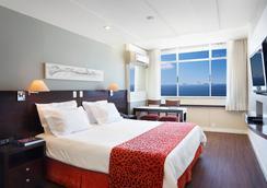 솔 이파네마 호텔 - 리우데자네이루 - 침실