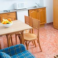Port Europa Guestroom