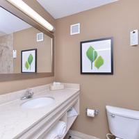 윈덤 가든 슈리브포트 Bathroom Sink