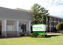 Wyndham Garden Shreveport South