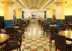 람블라스 호텔 - 바르셀로나 - 레스토랑
