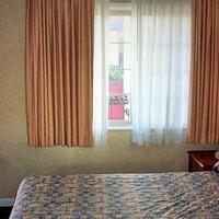 퍼시픽 하이츠 인 Guestroom