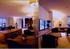 Palma Suites Hotel Residence - 팔마데마요르카 - 바