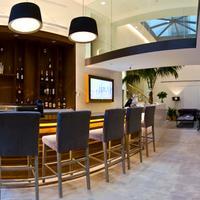 Palma Suites Hotel Bar