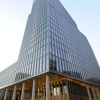 엠파이어 리버사이드 호텔 Featured Image