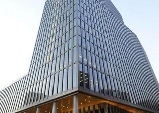 엠파이어 리버사이드 호텔