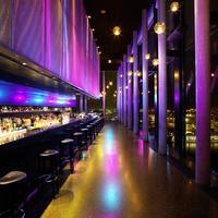엠파이어 리버사이드 호텔 Hotel Bar