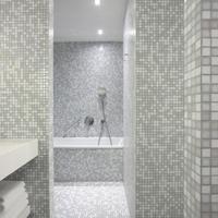엠파이어 리버사이드 호텔 Bathroom