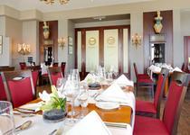 호텔 하펜 함부르크