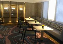 호텔 미드타운 리차드슨 - 타이베이 - 라운지