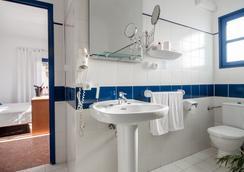 호텔 마리냐 - 성인 전용 - 이비사 - 욕실