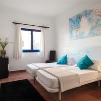 호텔 마리냐 - 성인 전용 Guestroom