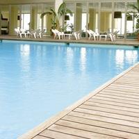 Hotel Bahía Calpe by Pierre & Vacances Outdoor Pool