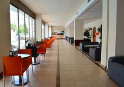 Hotel Bahía Calpe by Pierre & Vacances - 칼페 - 바