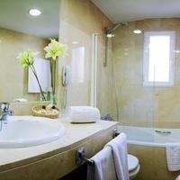 엠페라도르 Bathroom