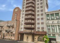 돈키핫 호텔