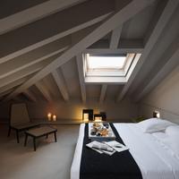 카로 호텔 Guestroom
