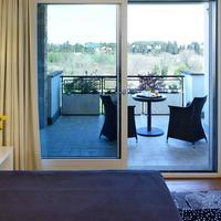 에코 호텔 로마 Featured Image