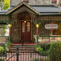 Cornerstone Bed & Breakfast Featured Image