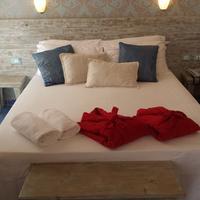 호텔 오스티아 안티카 파크 Guestroom