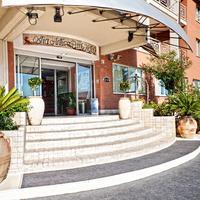호텔 오스티아 안티카 파크 Featured Image
