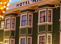 호텔 보엠