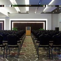 르네상스 텔 아비브 호텔 Meeting room