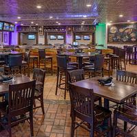 윈덤 뉴올리언스 프렌치 쿼터 Restaurant