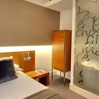 호텔 칼튼