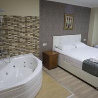 샤일 부틱 호텔 Guestroom