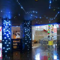 보스콜로 밀라노 - 오토그래프 콜렉션 Hotel Bar