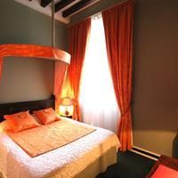 호텔 드 라 브레토느리