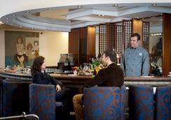 Astoria Palace Hotel - 팔레르모 - 바