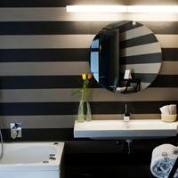 아스토리아 팰리스 Bathroom