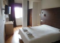 호텔 비타 엠바하도르