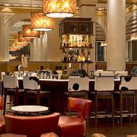 호텔 아이콘, 오토그래프 콜렉션 Bar/Lounge