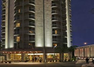 호텔 엔젤레노