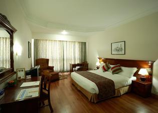 호텔 포카라 그랜드