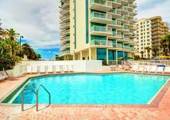 Bahama House - 데이토나비치 - 수영장