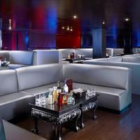 럭소르 호텔 Nightclub
