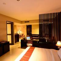 에밀리아 호텔 바이 어메이징- 팔렘방 Featured Image