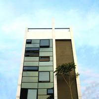 록웰 콜롬보 호텔 Featured Image
